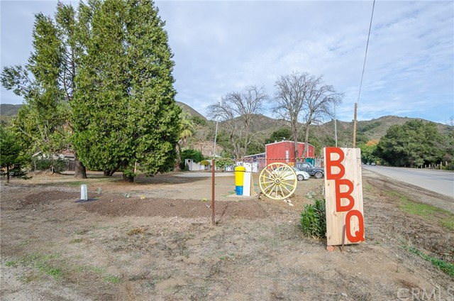 15050 Morro Road Atascadero, CA 93422 - MLS #: SC18009562