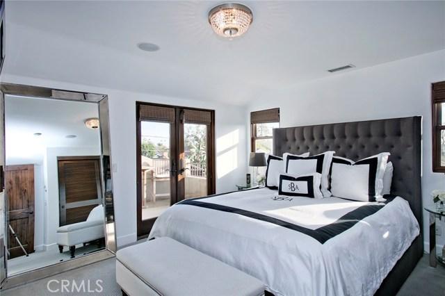 608 1/2 Begonia Avenue, Corona del Mar CA: http://media.crmls.org/medias/5d5da532-02e7-4174-884e-a4b580ac4d33.jpg
