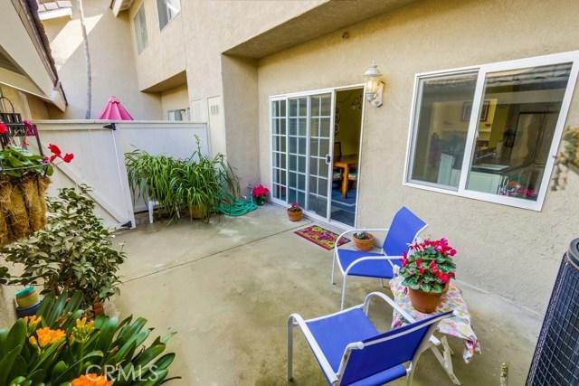 352 Fallingstar, Irvine, CA 92614 Photo 33