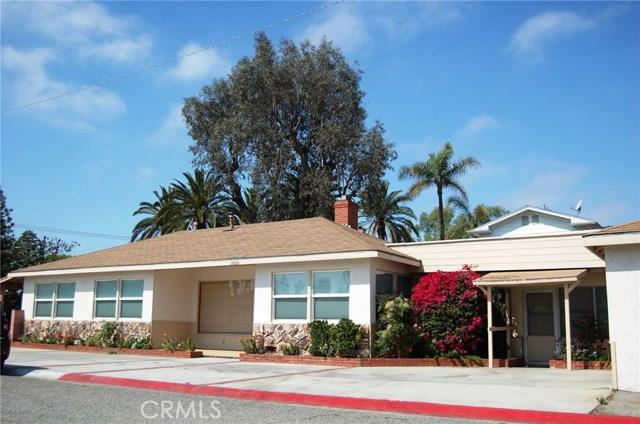 1005 N Wanda Dr, Anaheim, CA 92805 Photo 2