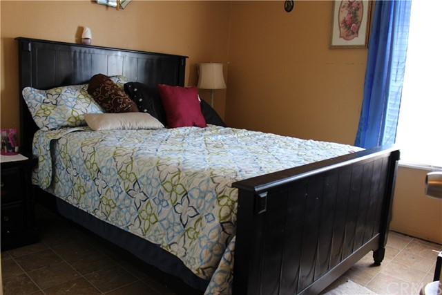 980 Jessica Way San Jacinto, CA 92583 - MLS #: SW17120483