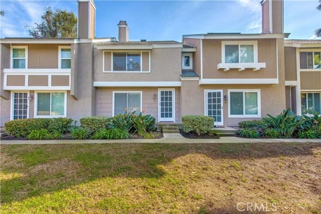 52 Hollowglen, Irvine, CA 92604 Photo 1