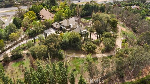 at 27711 Deputy Circle Laguna Hills, California 92653 United States