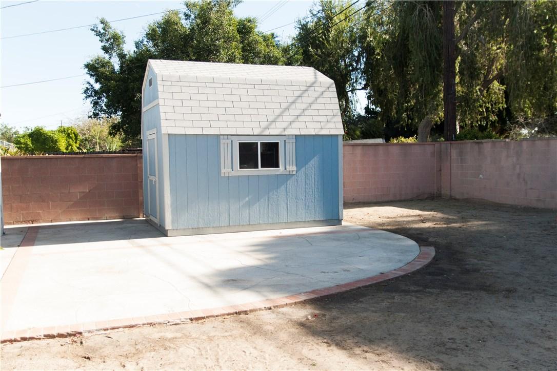 2358 W Valdina Av, Anaheim, CA 92801 Photo 18