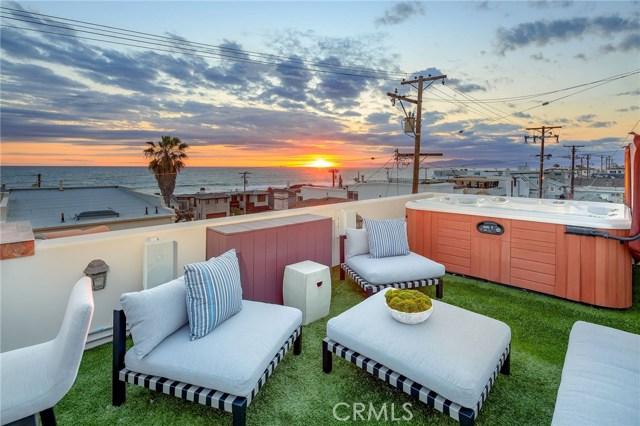 123 29th St, Hermosa Beach, CA 90254 photo 9