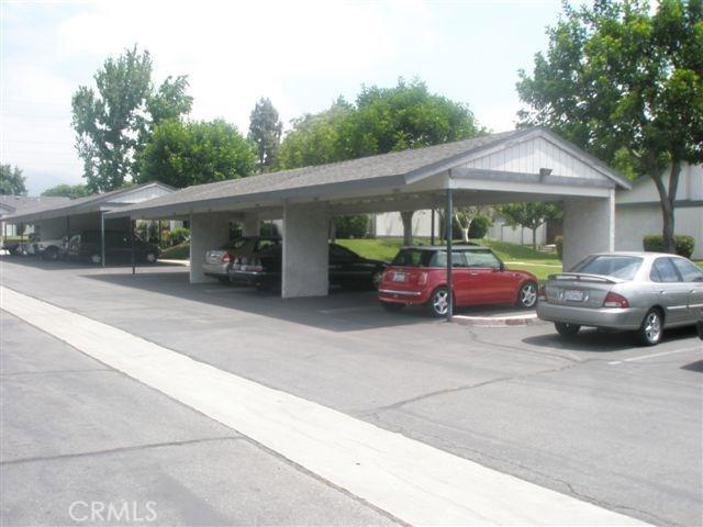 1459 MAXWELL LANE Upland, CA 91786 - MLS #: CV17139041