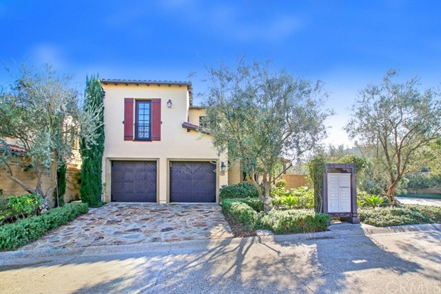 28 Still Water Newport Coast, CA 92657 is listed for sale as MLS Listing NP16700665