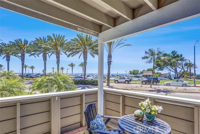 Dana Point Homes for Sale -  Spa,  34004  Selva Road