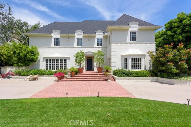 626 Camden Drive, Beverly Hills, CA, 90210