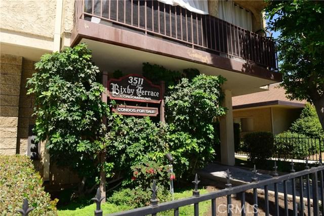 3511 Elm Avenue, Long Beach CA: http://media.crmls.org/medias/5d6b8e5a-b70e-42ea-b0b0-139f68bd70b6.jpg