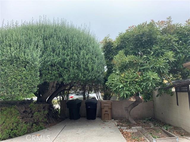 3067 W Teranimar Dr, Anaheim, CA 92804 Photo 15