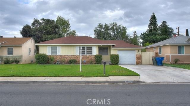 4231 Via San Luis, Riverside, CA, 92504