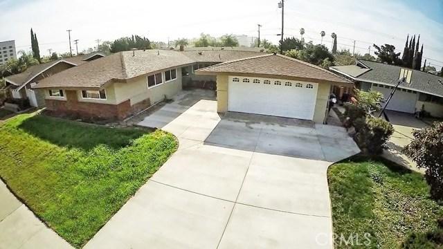 730 W Lamark Dr, Anaheim, CA 92802 Photo 20