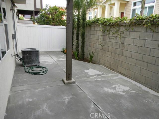 125 S Dale Av, Anaheim, CA 92804 Photo 30
