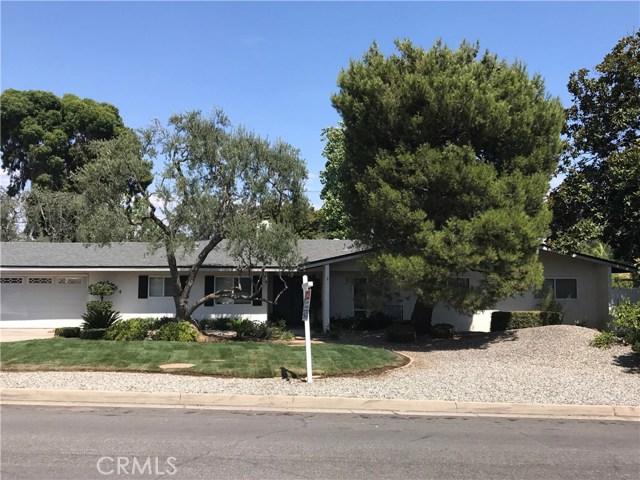 4034 Tenango Road, Claremont, CA 91711