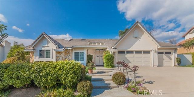 617 Calle Monterey, San Dimas, CA 91773