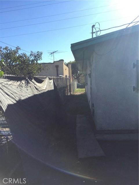 139 E 98th St, Los Angeles, CA 90003 Photo 36