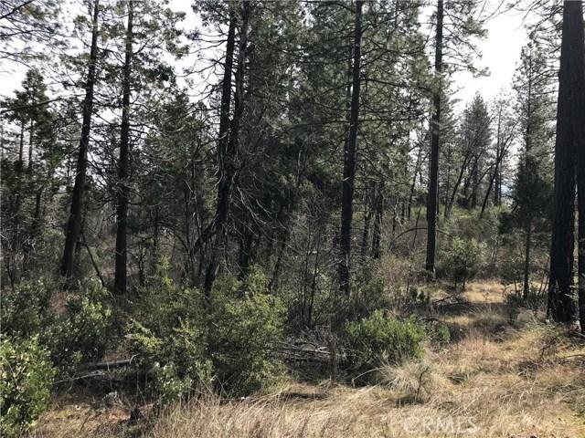 0 Hog Ranch Rd Oroville, CA 95965 - MLS #: CH17196442
