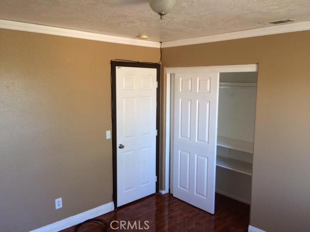 11404 A Avenue, San Bernardino, California 92345, 3 Bedrooms Bedrooms, ,2 BathroomsBathrooms,HOUSE,For sale,A,DW15223420