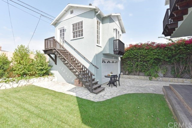 9103 W 25th Street Los Angeles, CA 90034 - MLS #: OC17216267