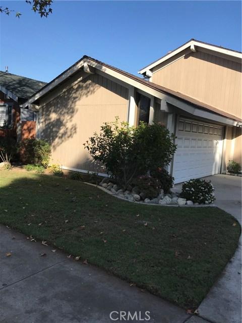 342 Orizaba Av, Long Beach, CA 90814 Photo 2