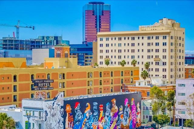 115 W 4th St, Long Beach, CA 90802 Photo 48