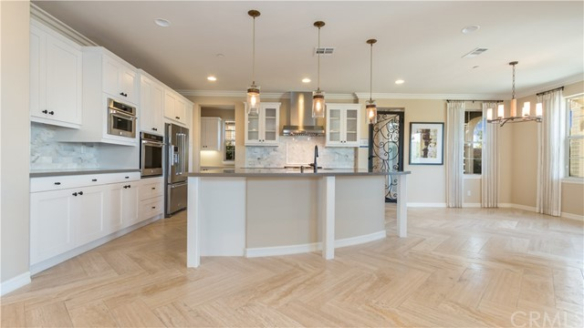 Property for sale at 5 Baliza Road, Rancho Mission Viejo,  California 92694
