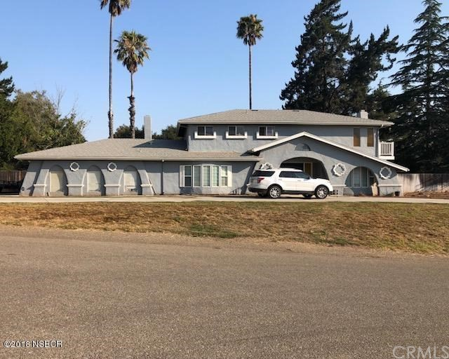 Property for sale at 2305 Glacier Lane, Santa Maria,  California 93455
