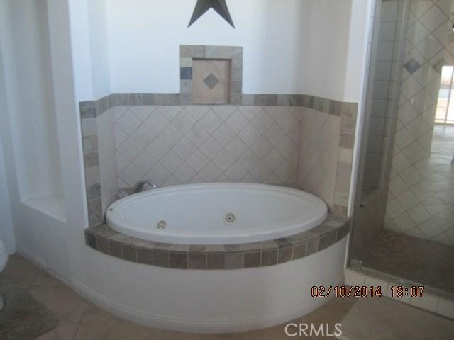 2640 Colorado River ARoad Blythe, CA 92225 - MLS #: SB18039642