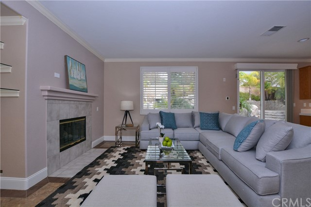 12186 Blue Spruce Drive Rancho Cucamonga, CA 91739 is listed for sale as MLS Listing CV18029659