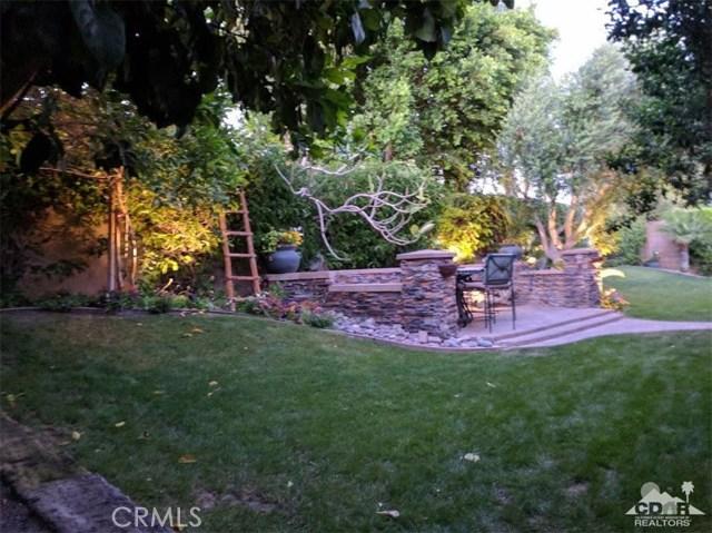 80290 Paseo de Norte, Indio CA: http://media.crmls.org/medias/5d7ed410-0d3e-4cec-8d07-05adb264a02b.jpg