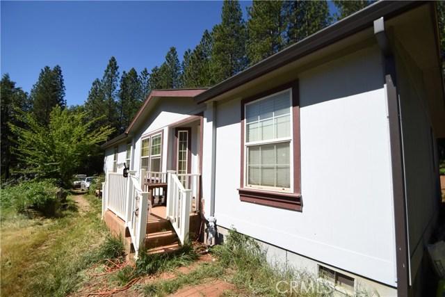25 Bamford Wy, Forbestown, CA 95941 Photo