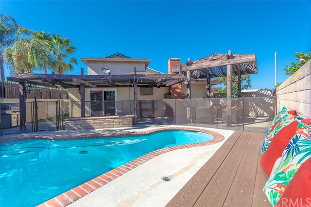 3434 W Glen Holly Dr, Anaheim, CA 92804 Photo 16