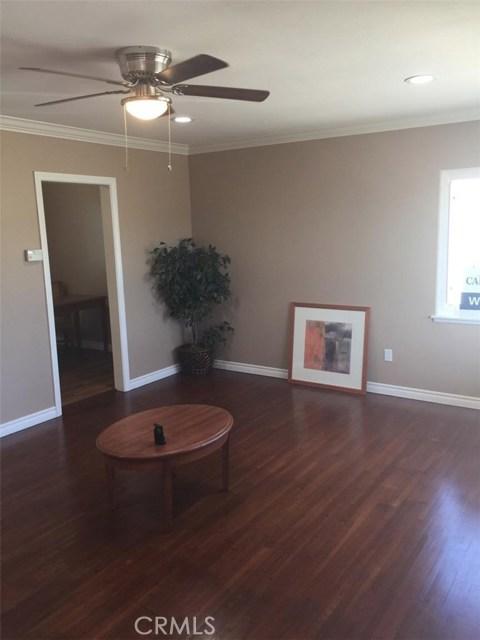 405 E Jackson Avenue Orange, CA 92867 - MLS #: PW17172823