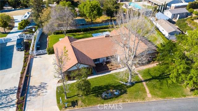 29850 Del Rey Rd, Temecula, CA 92591 Photo 1