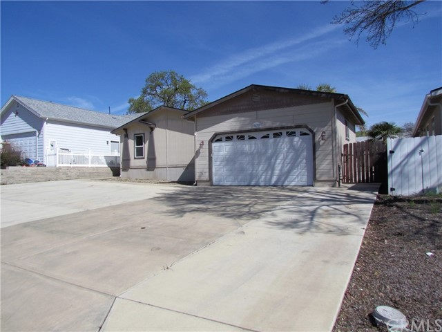 2437 Bridle Trail Lane, Paso Robles, CA 93446