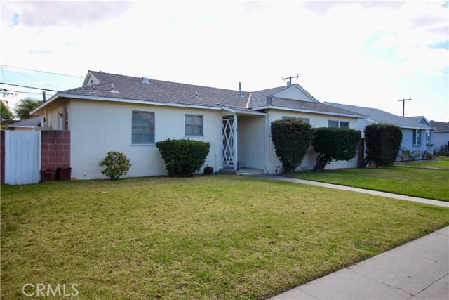 1838 E Broadway, Anaheim, CA 92805 Photo 21