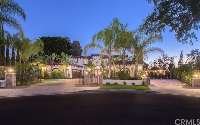 Photo of 1731 Sunny Knoll, Fullerton, CA 92835