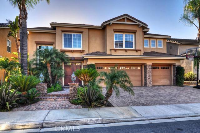 Real Estate for Sale, ListingId: 35043178, Trabuco Canyon,CA92679