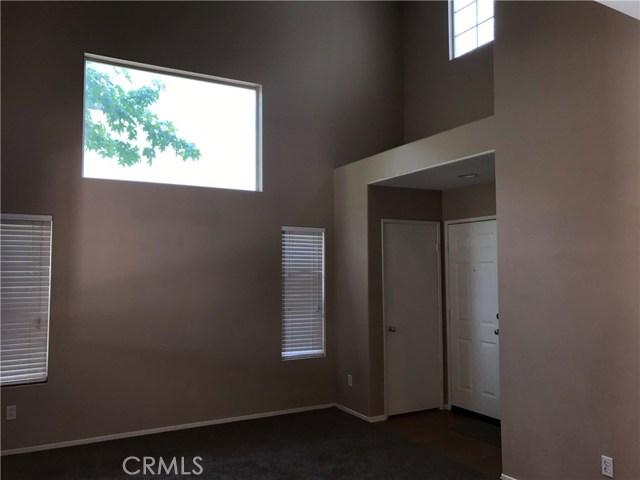 26595 Silver Oaks Drive Murrieta, CA 92563 - MLS #: SW17117701