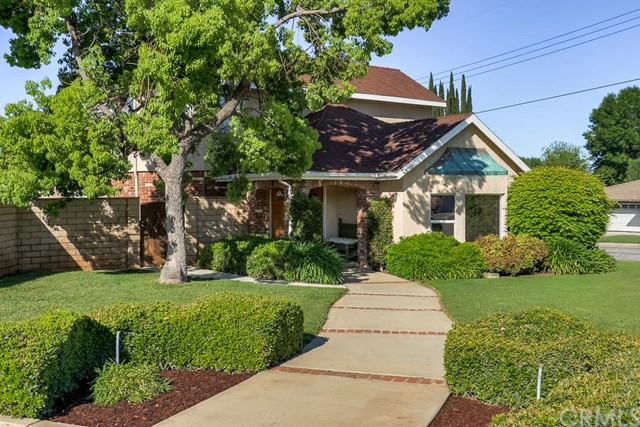 1270 Belle Road Calimesa, CA 92320 is listed for sale as MLS Listing EV16063556