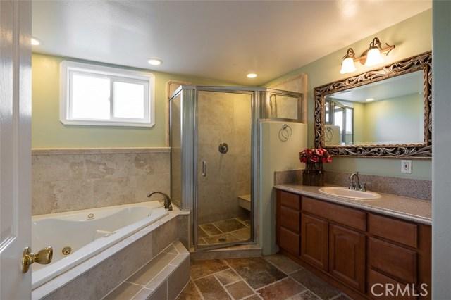 2700 Holly Avenue, Arcadia CA: http://media.crmls.org/medias/5d8b8eb6-6f5d-44dc-b24a-4c01911bb2b3.jpg