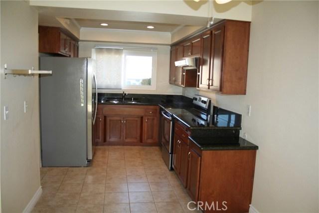 1881 Mitchell Avenue Unit 69 Tustin, CA 92780 - MLS #: NP18079780