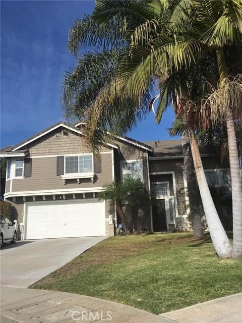 820 N Justin Pl, Anaheim, CA 92801 Photo