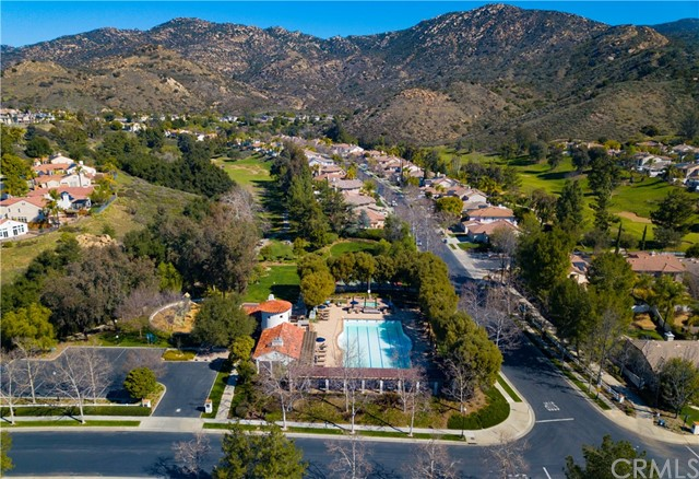 Sprucewood Lane, Escondido, California 92027, 4 Bedrooms Bedrooms, ,2 BathroomsBathrooms,Single Family Residence,For Sale,Sprucewood,ND21036690