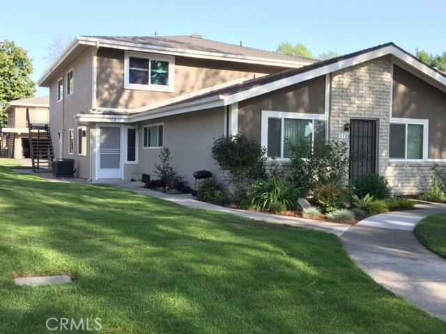3014 Winfield Avenue, La Verne, CA 91750