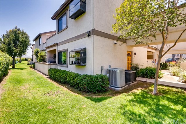 3629  Avocado Village Court 133, one of homes for sale in La Mesa