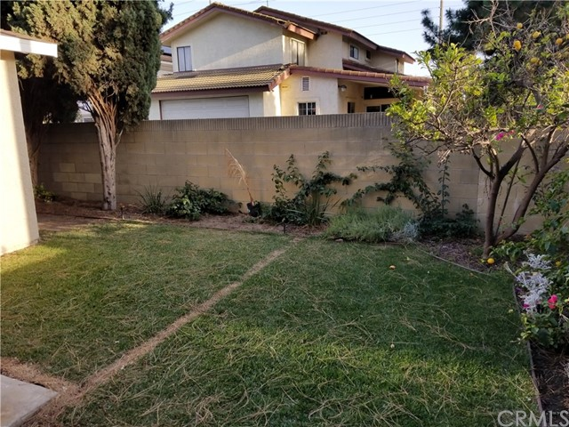 11902 Bingham Street Cerritos, CA 90703 - MLS #: RS18085894