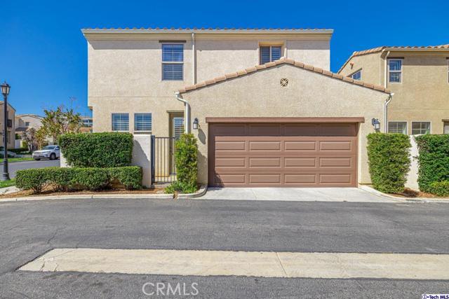 11510 Cararra Lane, Porter Ranch CA: http://media.crmls.org/medias/5d934448-5f48-475c-b033-cb422e74b694.jpg