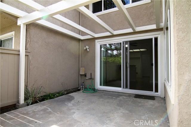 295 Stanford Ct, Irvine, CA 92612 Photo 19